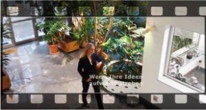 imagefilm_streifen1