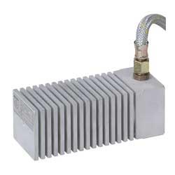 Hydraulic Tank Heaters
