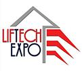 Messen Liftech Expo Egypt