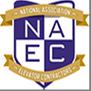 Messen NAEC 2018